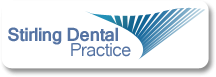 NHS Dentist in Stirling | Cosmetic Dentist in Stirling | Stirling Dental Practice