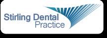 NHS Dentist in Stirling | Cosmetic Dentist in Stirling | Stirling Dental Practice